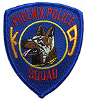 K9-patch-for-web