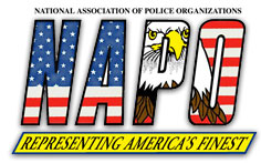NAPO Publishes Announcement Re: Ferguson Use of Force Incident