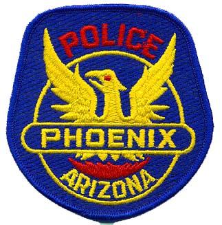Phoenix_Patch