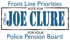 clure_pension