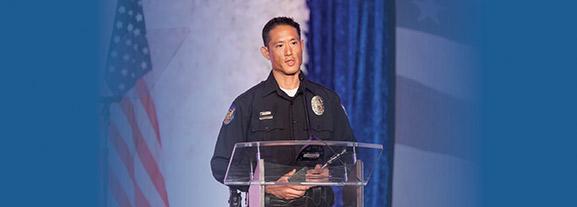 top-cops-july-august-2015-1