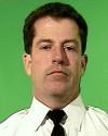 Deputy Chief James G Molloy