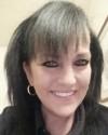 Corrections Officer Lisa Mauldin