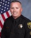 Deputy Sheriff Jason Garner