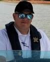 Deputy Sheriff Devin Hodges