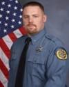 Deputy Sheriff Patrick Rohrer