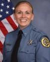 Deputy Sheriff Theresa King