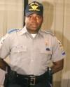 Trooper First Class Walter Greene