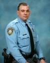 Deputy Sheriff Robert Kunze
