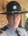 Patrolman James White