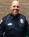 Assistant Chief Of Police Dennis Vincent