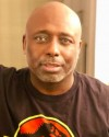 Police Officer Terrence Carraway