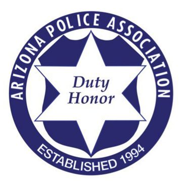 Arizona Police Association (APA)