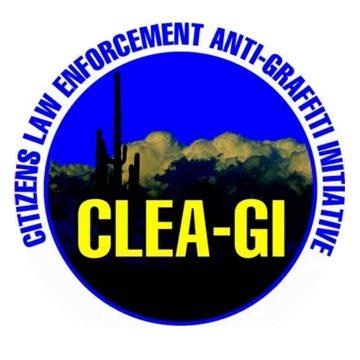 CLEA-GI