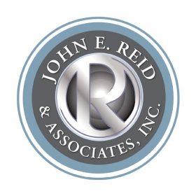 John E. Reid & Associates, Inc.