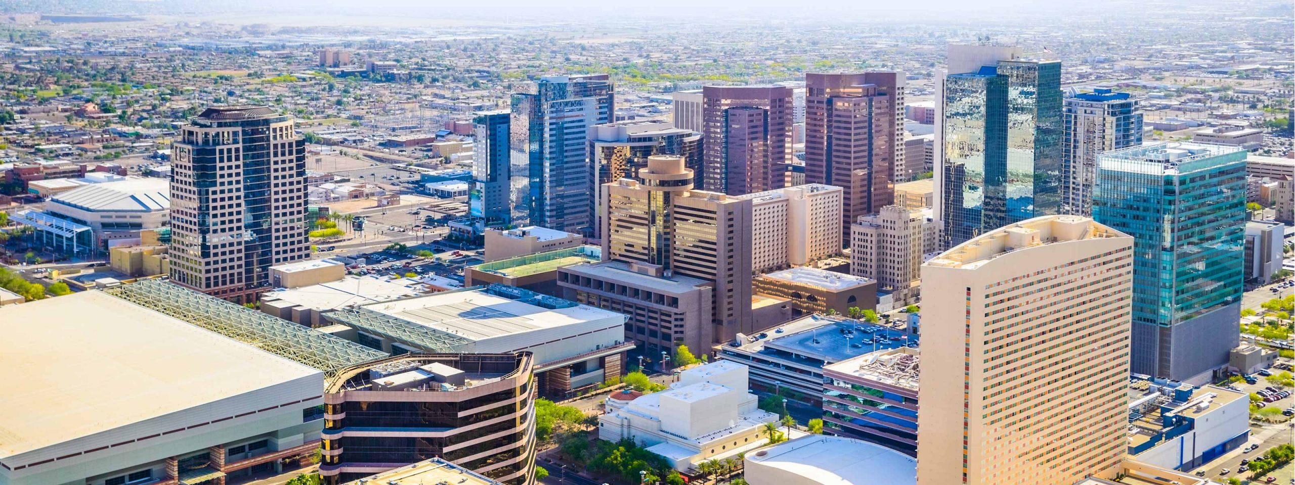 Phoenix Law Enforcement Association