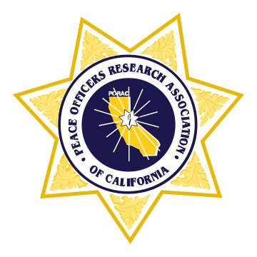 Peace Officer Research Association of California (PORAC)