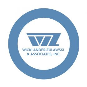 Wicklander-Zulawski & Associates, Inc.