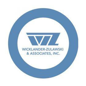 Wicklander-Zulawski & Associates, Inc.