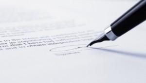 Contract_Negotiations3