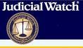 Judicial Watch logo 2