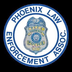PLEA Original Logo