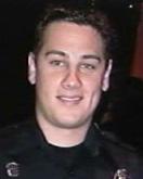 Shane Figueroa