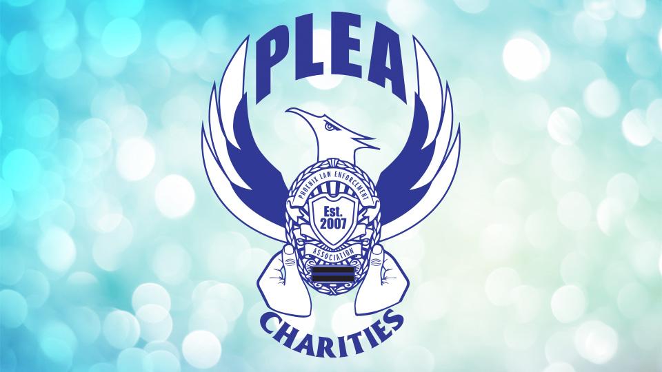 Donate to PLEA Charities