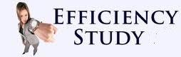 efficiency_study