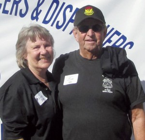 retirees-corner-may-june-2015-2
