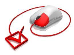 survey_mouse