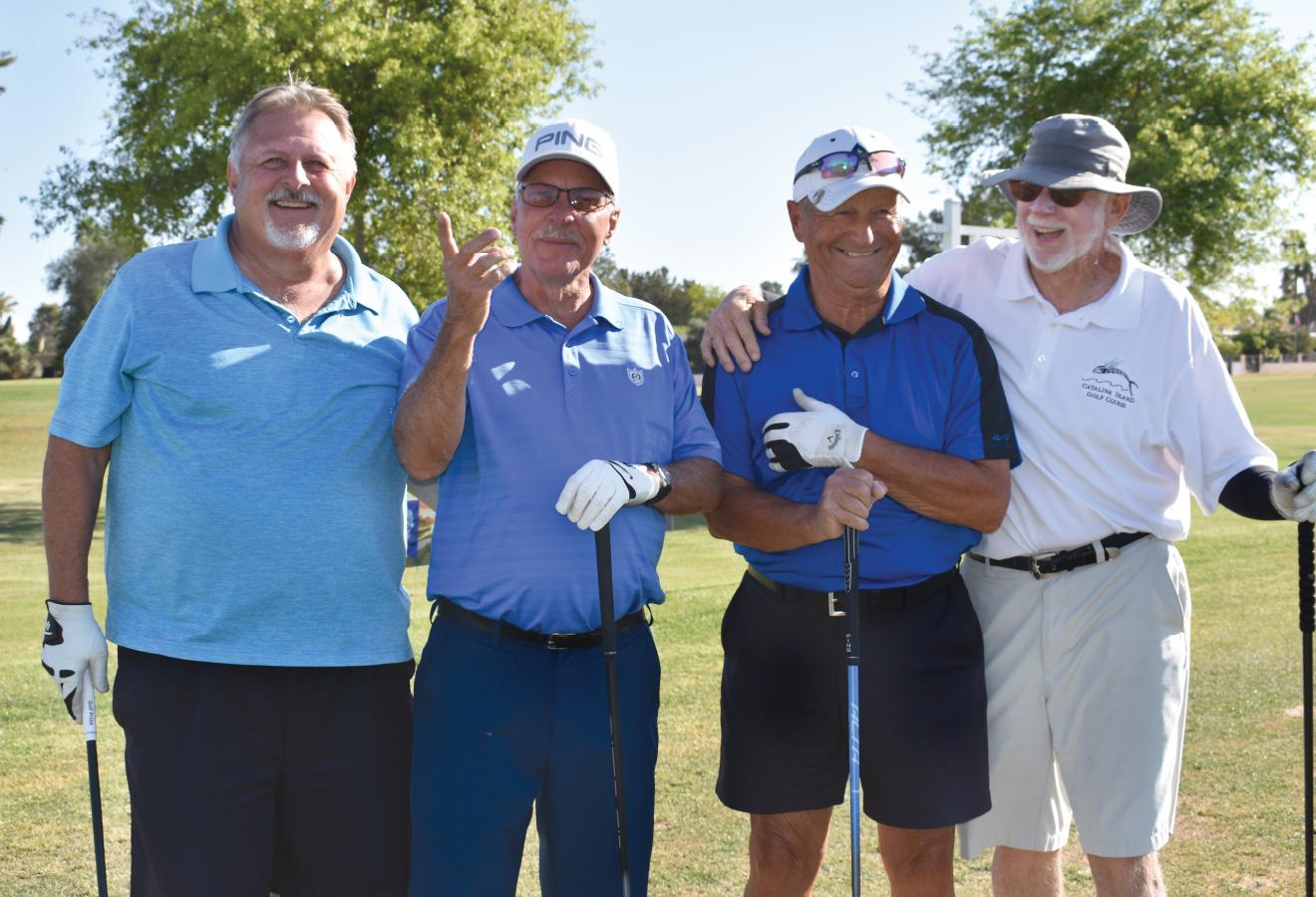 fallen-officer-memorial-golf-classic-2