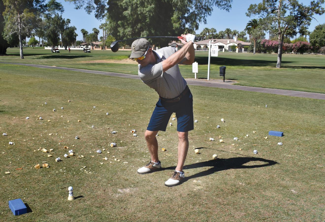 fallen-officer-memorial-golf-classic-4