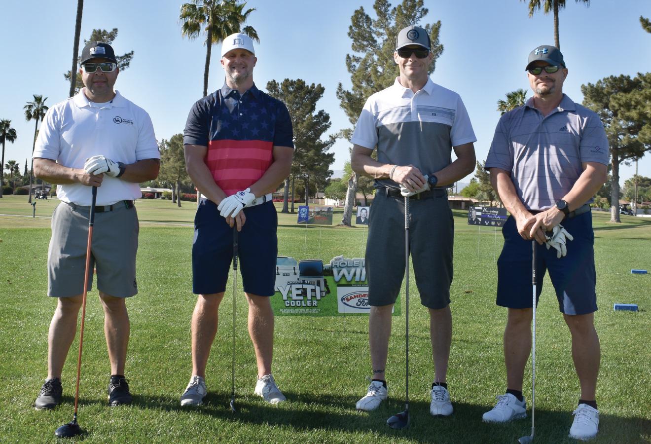 fallen-officer-memorial-golf-classic-5