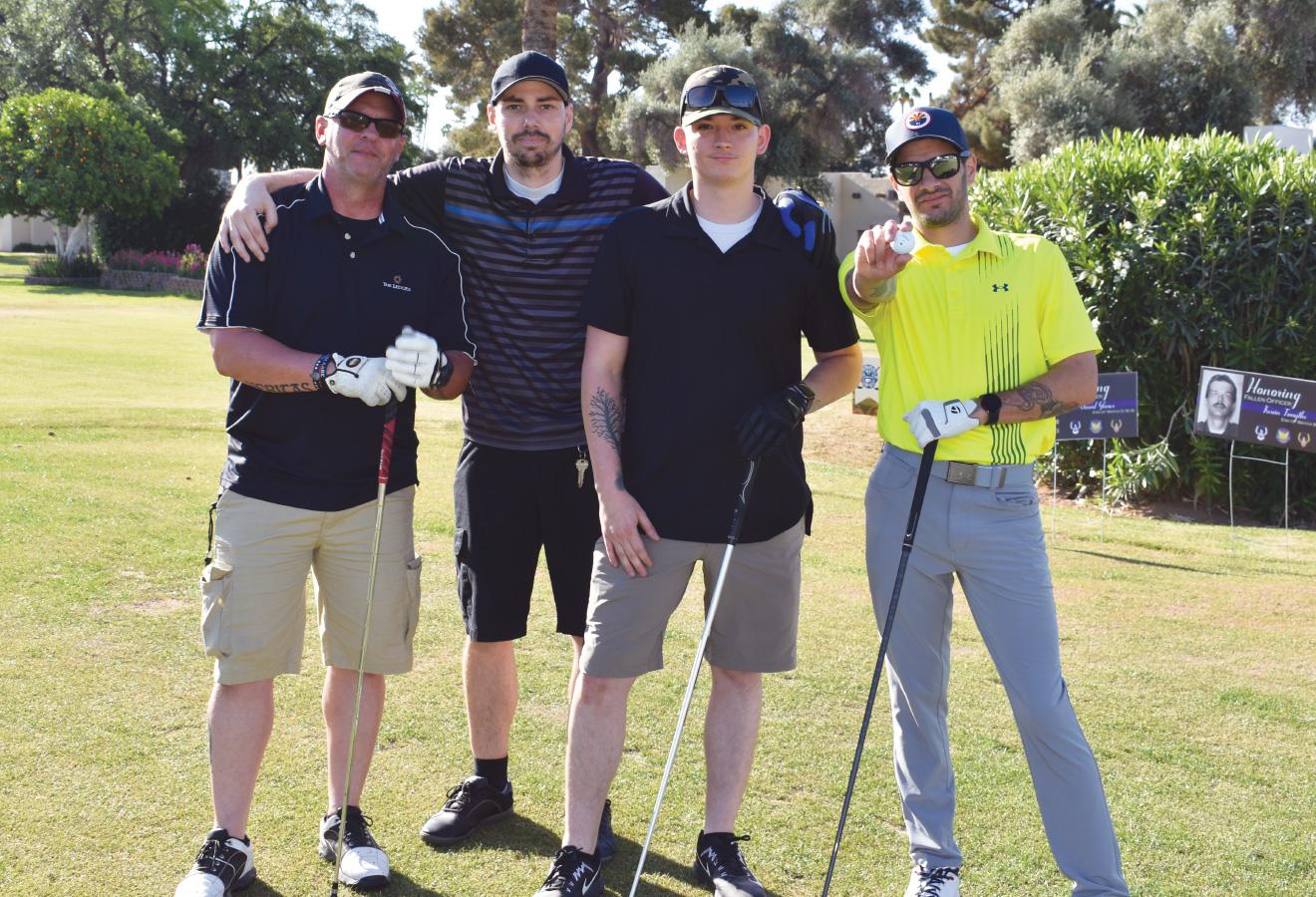 fallen-officer-memorial-golf-classic-8