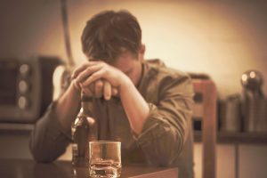Is Drinking Making Your Life Worse?